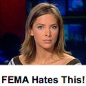 FEMA Hates This