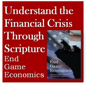 End Game Economics