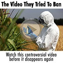 SFC_The-Video-They-Tried-To-Ban_125