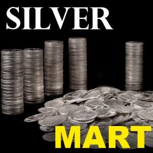 SILVER MART