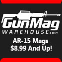GunMagWarehouse.com