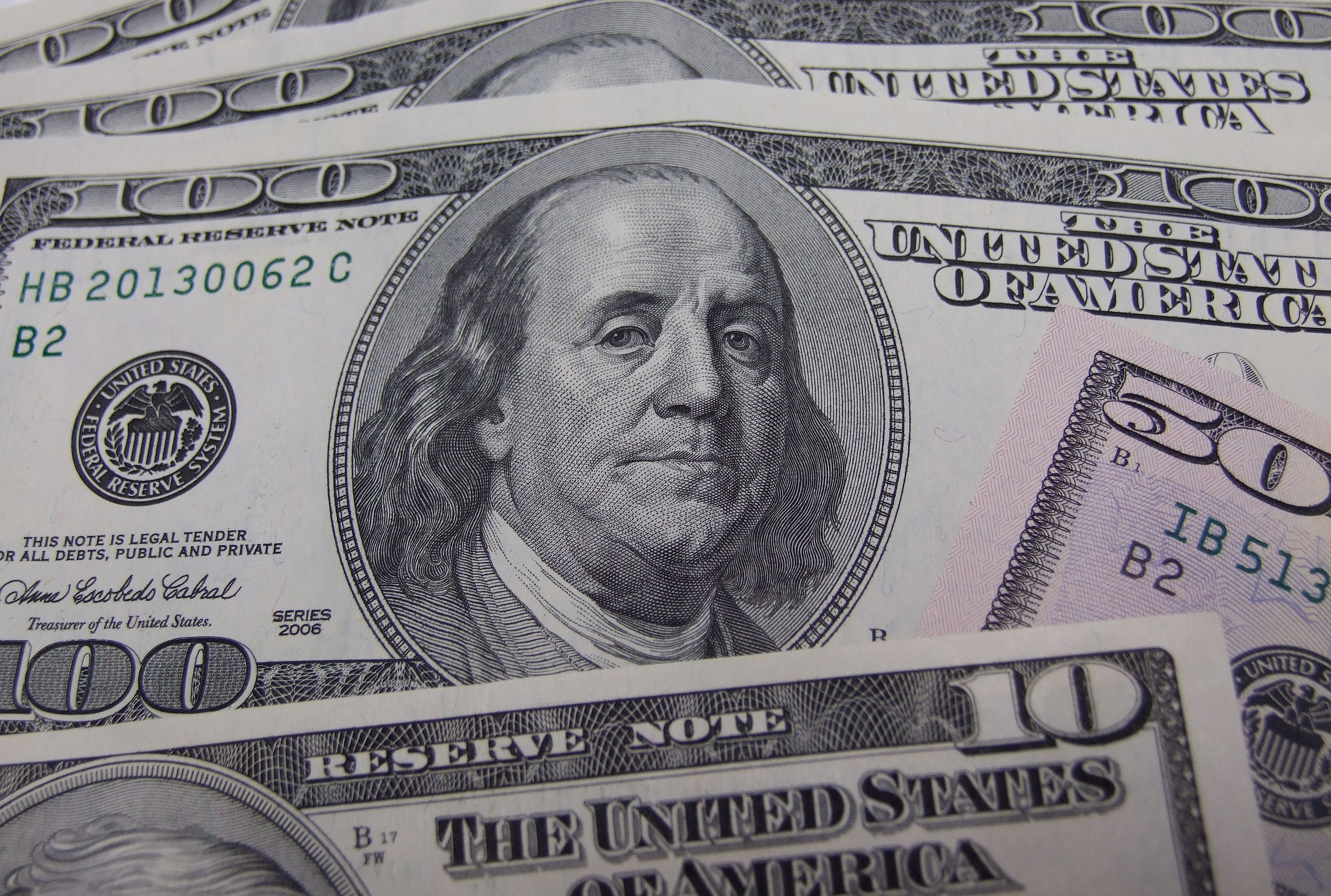 Forex trading laws in usa