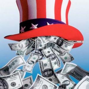 Economic Stimulus - What is it?