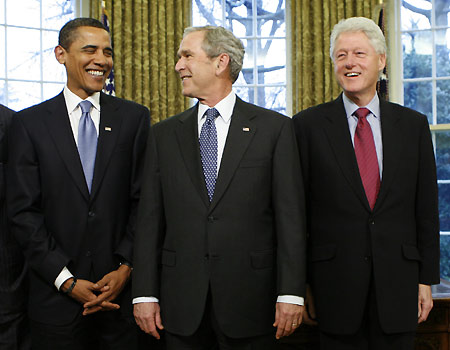Obama-Bush-Clinton.jpg