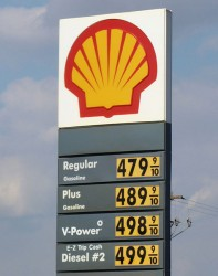 Did The Price Of Oil Help Cause The Financial Crisis Of 2008? Will Surging Oil Prices Soon Spark Another Financial Crisis? thumbnail