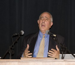 Even Ben Stein Is Warning That An Economic Collapse Is Coming