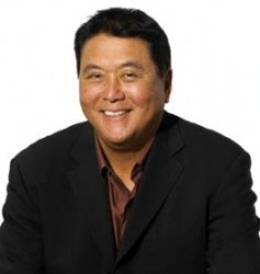 Rich Dad, Poor Dad, Prepper Dad? Even Robert Kiyosaki Is Warning That An Economic Collapse Is Coming