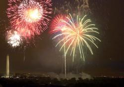 Celebrating Independence Yet Enslaved To Debt