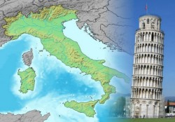 Uh Oh – Italy Is Coming Apart Like A 20 Dollar Suit