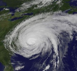 12 Things That We Can Learn From Hurricane Irene About How To Prepare For Disasters And Emergencies
