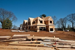 Record Low New Home Sales In 2011