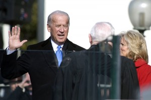 Joe Biden There Will Be More Murders And Rapes If The Federal Government Doesn't Spend More Money To Help The Economy