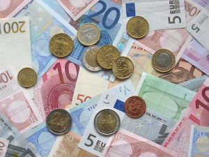 The Collapse Of The Euro, The Death Of The Euro And The End Of The Euro