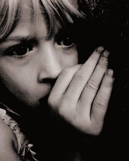 Scared-Child-by-D-Sharon-Pruitt-440x550.jpg
