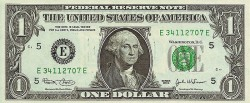 10 Reasons Why The Reign Of The Dollar As The World Reserve Currency Is About To Come To An End – 3/26/12