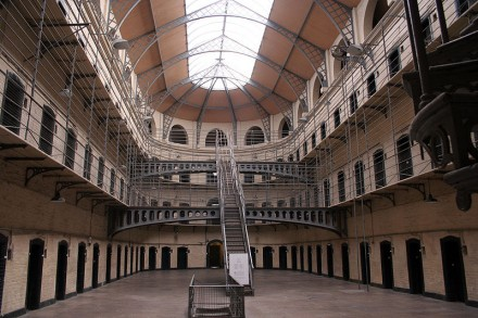 an analysis of prison in united states of america The united states and its partners continue to face a growing number of global threats and intelligence & analysis clandestine north america :: united states.