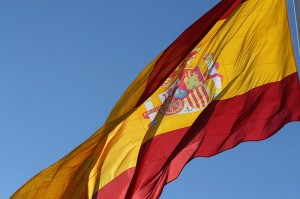 12 Signs That Spain Is Shifting Gears From Recession To Depression