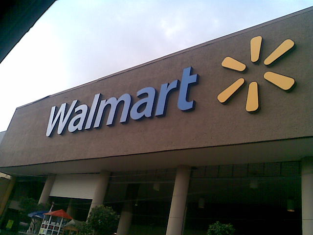 http://theeconomiccollapseblog.com/wp-content/uploads/2012/07/Is-Wal-Mart-Destroying-America-20-Facts-About-Wal-Mart-That-Will-Absolutely-Shock-You.jpg