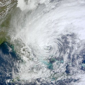 The $100 Billion Storm: 17 Things You Should Know About Hurricane Sandy Hurricane-Sandy-298x300