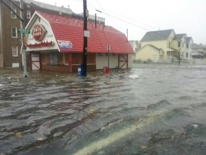 18 Startling Quotes About The Incredible Destruction Caused By Hurricane Sandy