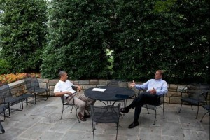 What In The World Are Barack Obama And John Boehner Thinking?