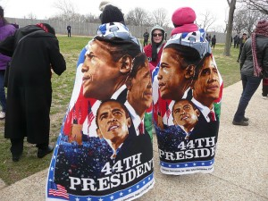 15 Signs That You Better Get Prepared For The Obama Recession Of 2013 - Photo by Djembayz
