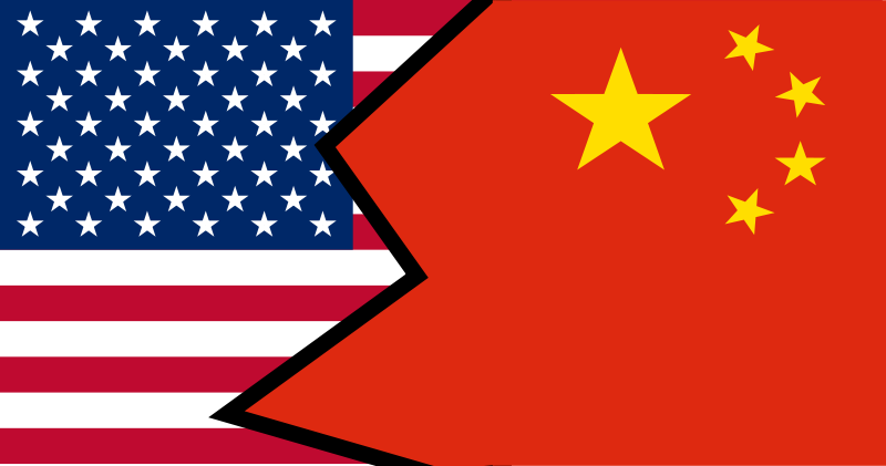 china indluence over economy Vietnam, china: economic prosperity leads to heightened tensions  at  present, china maintains considerable influence over vietnam.