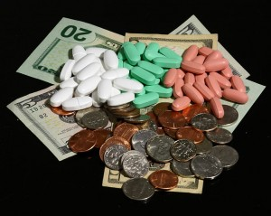 50 Signs That The U.S. Health Care System Is A Gigantic Money Making Scam That Is About To Collapse - Photo by Ragesoss