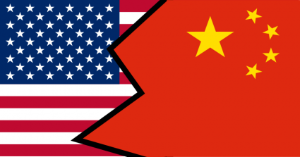 Is China Going To Dominate America?