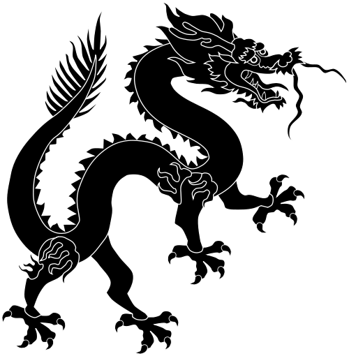 http://theeconomiccollapseblog.com/wp-content/uploads/2013/11/Chinese-Black-Dragon-Photo-by-Angelus.png