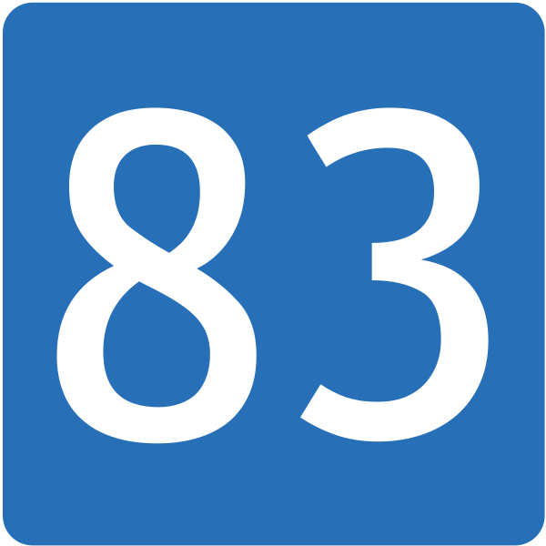 83 >> 83 Numbers From 2013 That Are Almost Too Crazy To Believe