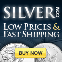 Silver.com