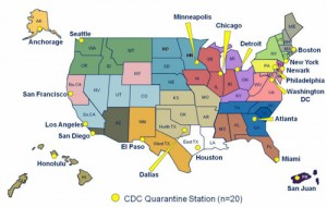 Ebola-quarantine-stations