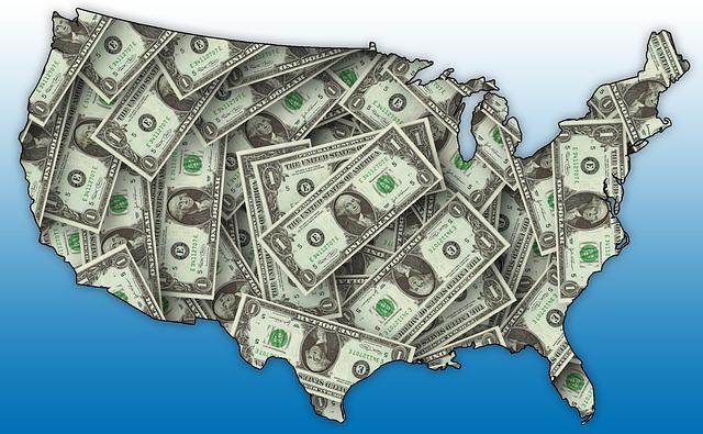 http://theeconomiccollapseblog.com/wp-content/uploads/2014/08/U.S.-Map-Money-Public-Domain.jpg