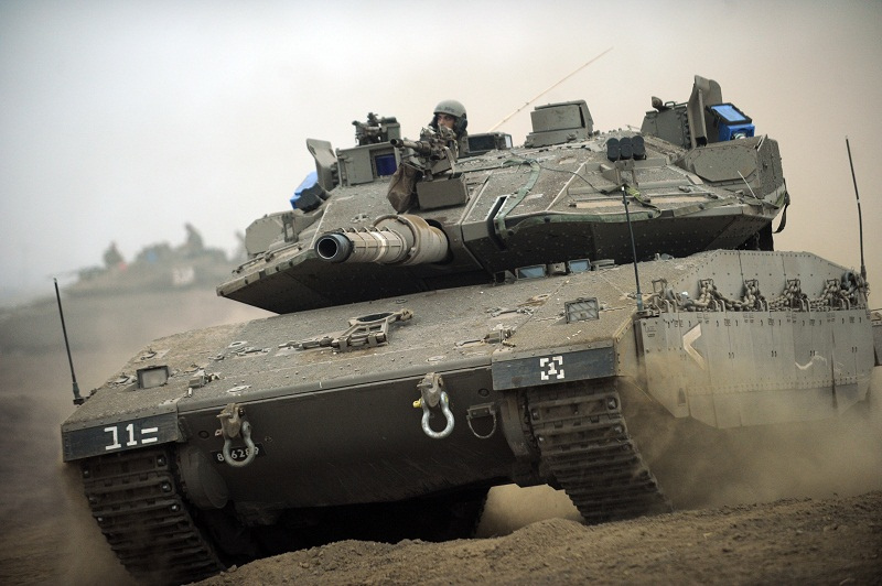 http://theeconomiccollapseblog.com/wp-content/uploads/2015/01/Israeli-Tank-Israel-Defense-Forces.jpg