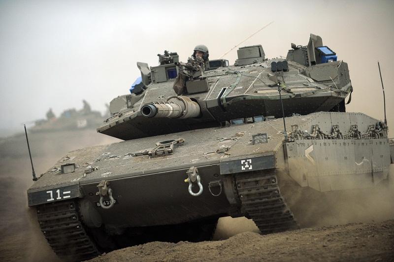 http://theeconomiccollapseblog.com/wp-content/uploads/2015/01/Israeli-Tank-Israel-Defense-Forces.jpg
