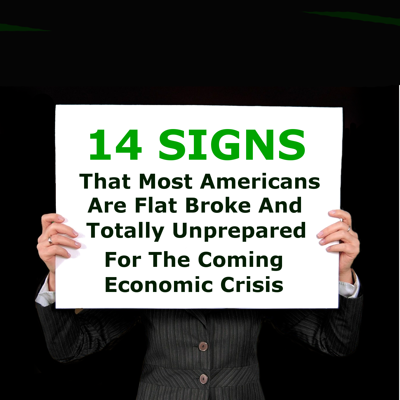 economic crisis in america fall of This is a list of stock market crashes and bear markets in  financial crisis and august 2011 stock markets fall have  caused by an economic crisis in.