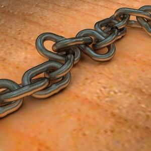 chain_wood
