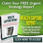 Wealth Capture