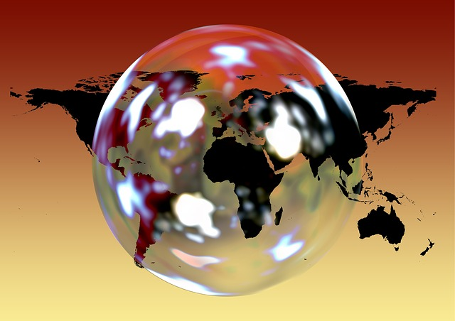 Experts Are Warning That The 76 Trillion Dollar Global Bond Bubble Is About To Explode