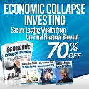 Economic Collapse Investing