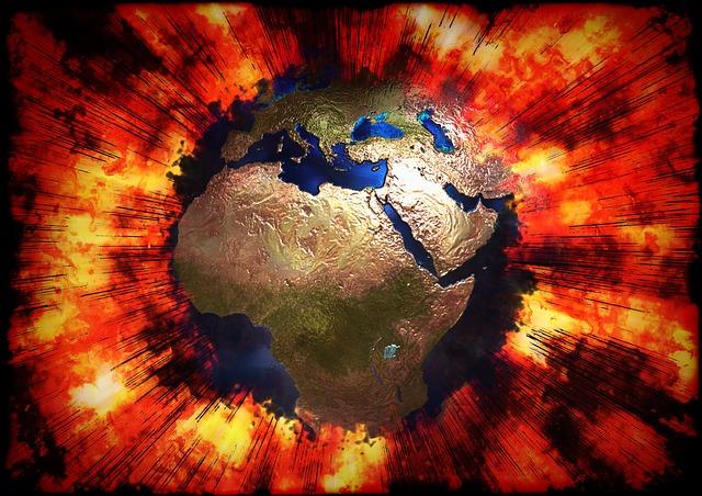 global meltdown Compre o livro global meltdown na amazoncombr: confira as ofertas para livros em inglês e importados.