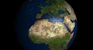Global - Public Domain