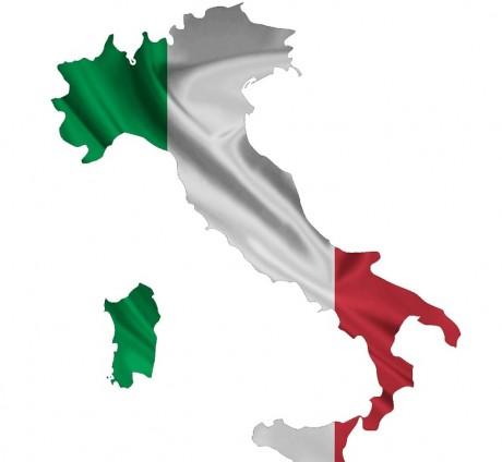 PUNTADAS CON HILO - Página 5 Italy-Flag-Map-Public-Domain-460x424