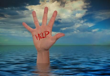 afogamento-help-público-domain