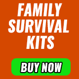 Family Survival Kits