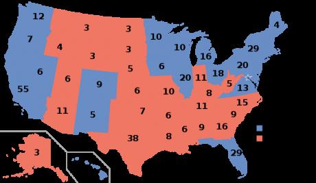 electoral-map-2012-public-domain