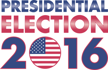 presidential-election-2016-public-domain