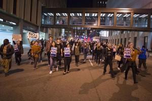 anti-trump-protest-photo-by-fibonacci-blue