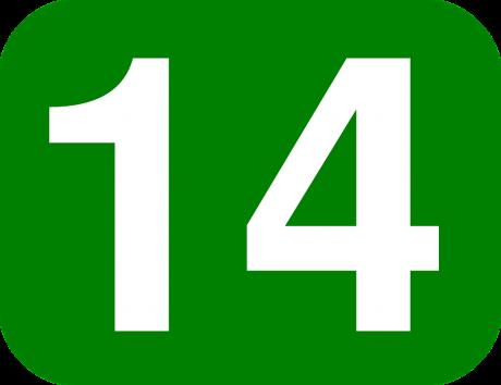 14-sign-public-domain